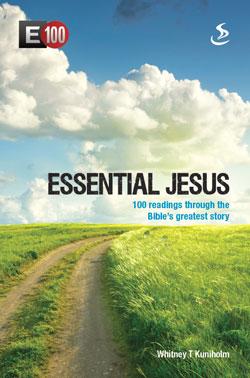 Essential Jesus