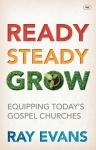 ready steady grow