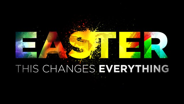 Easter_Changes_Everything.f9118c3902