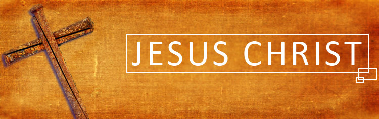 Why Should We Believe That Jesus Christ isGod?