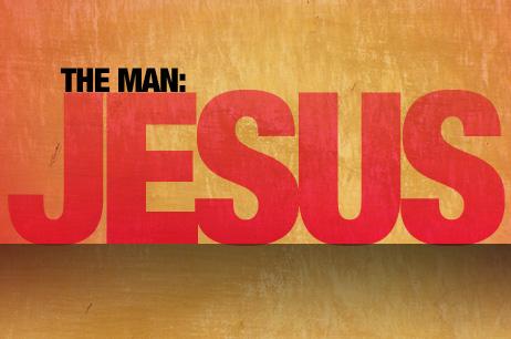 Why should we believe that Jesus Christ ishuman?