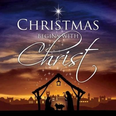 54135-christmas-begins-with-christ