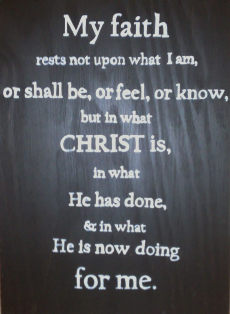 A Quote From Charles Spurgeon When Did You Last Feel Fully Alive