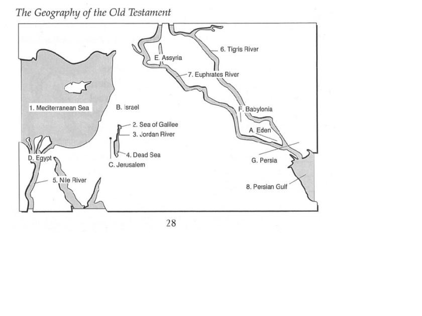 oldtestamentgeography