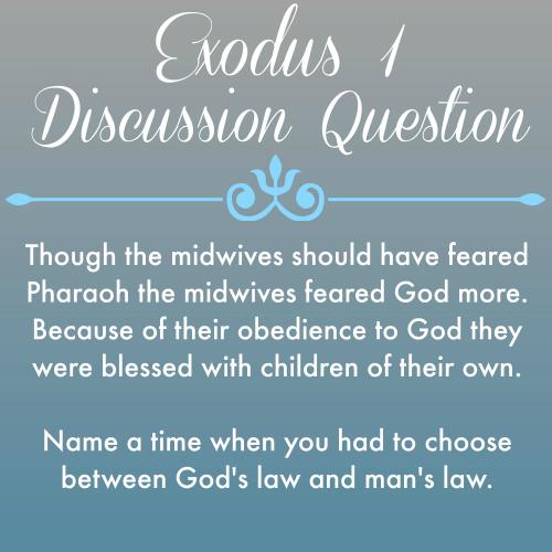 exodus-13