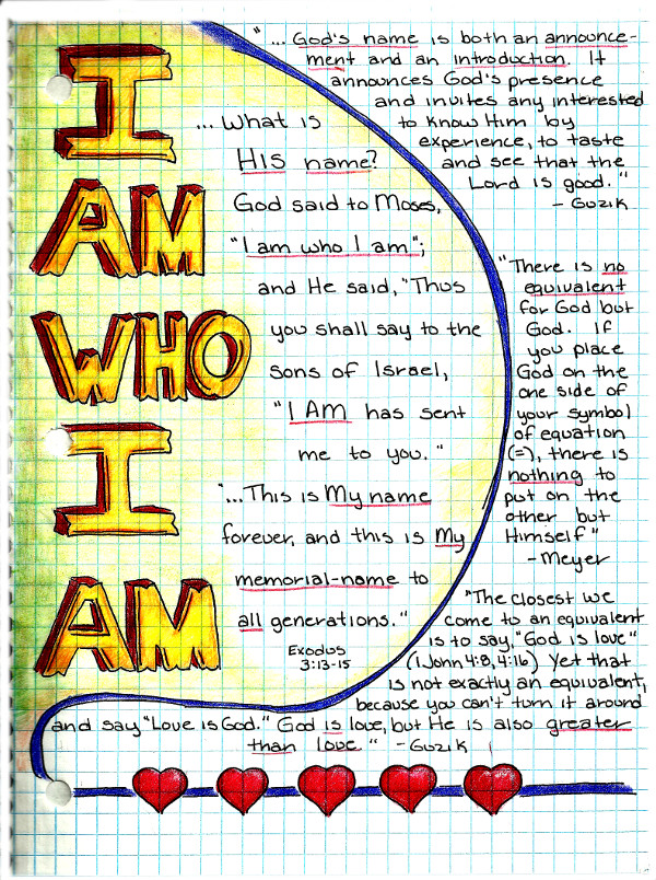i-am-page-1