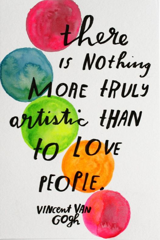 to-love-people-vincent-van-gogh-daily-quotes-sayings-pictures