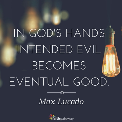 what-was-meant-for-evil-god-uses-for-good-400x400-v2