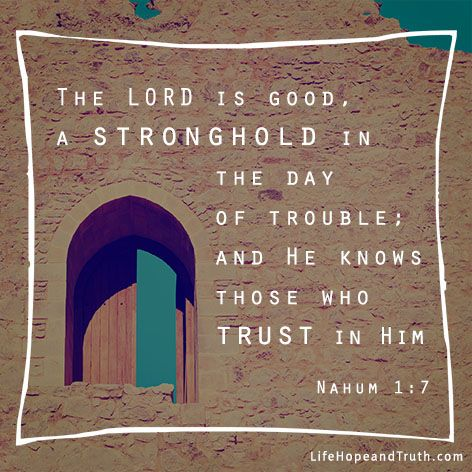 encouraging_bible_verse_lht_protection_nahum1_7_472_472_80