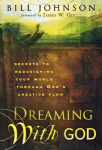 books_dreaming-with-god_thumb