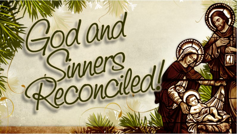 god20and20sinners20reconciled