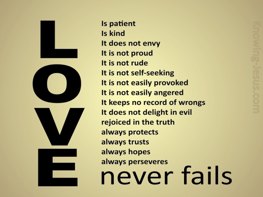 love20never20fails20gold