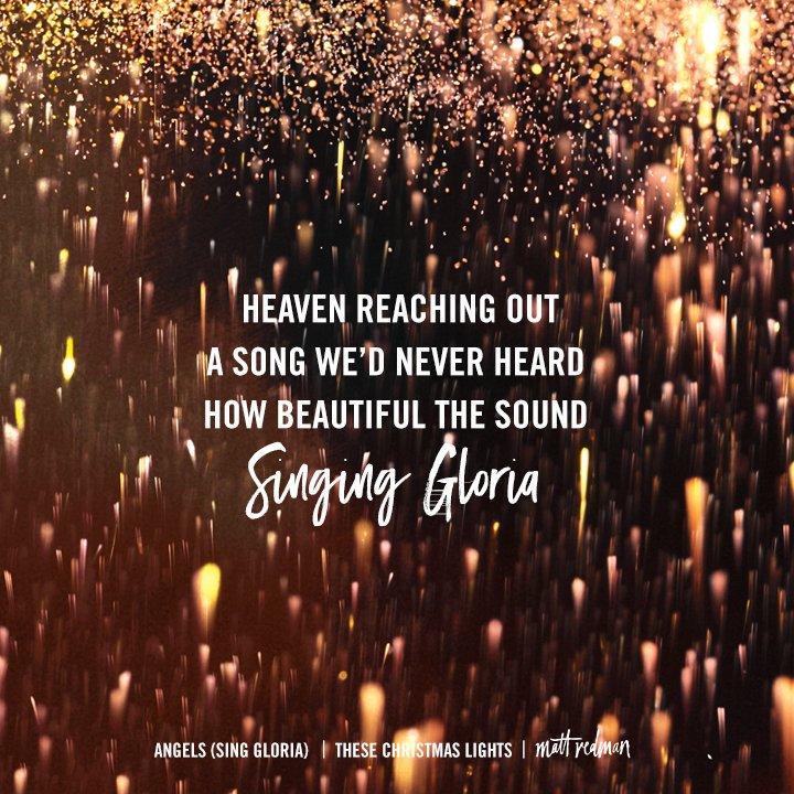 singing-gloria