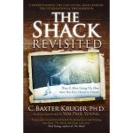 the-shack-revisited