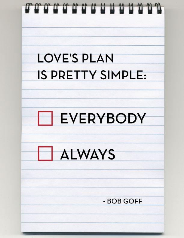 0112128b3fab5a19cc713e45933cbabf-bob-goff-quotes-days