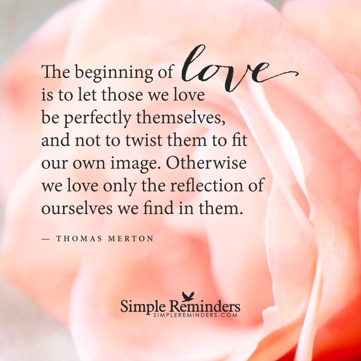 thomas-merton-beginning-love-reflection-find-6i3s