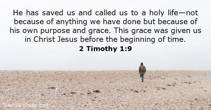 2-timothy-1-9