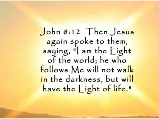 i-am-the-light-of-the-world-john-812-2-638