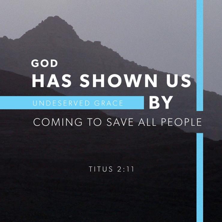scriptureart_0616_-_titus2_11_157x157