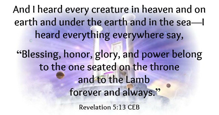 verse19-revelation5-13