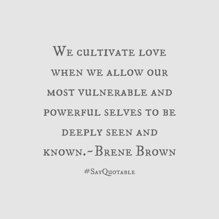 1-quote-about-we-cultivate-love-when-we-allow-our-most-vuln-image-coloured-background