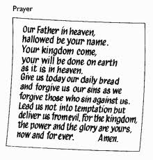 modern-lords-prayer