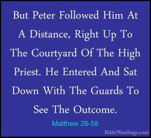 matthew-26-58
